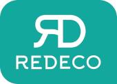 REDECO - Usługi dla domu i lokali użytkowych